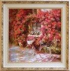 Купить картины живописи