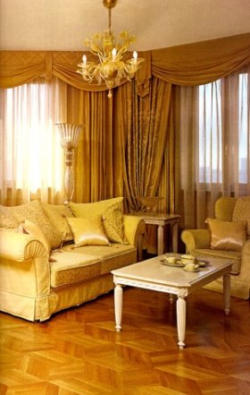 Exceptional ... Conservative People, Held In Life And Do Not Change The Interior To The  Fad Of Fashion. In High Quality Classical Furniture Is An Attractive  Difference, ...