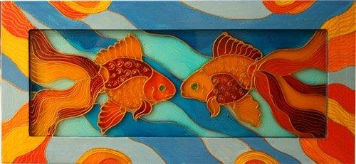 Рибки