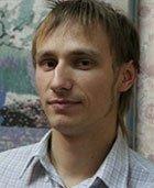 Чернов Денис Валерьевич