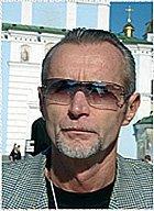 Гопанчук Леонід