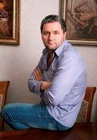 Клапоух Юрій Олексійович