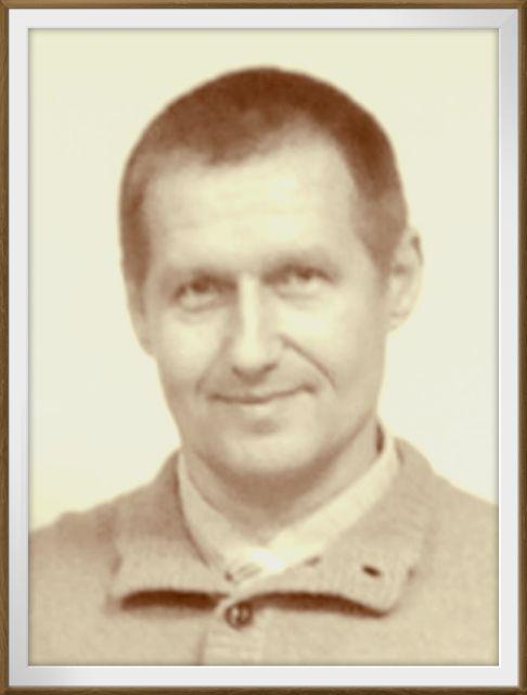 Колесніков Дмитро